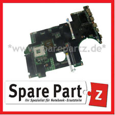 Dell Alienware M17x Placa Madre Systemboard 0f415n f415n