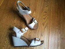 Clarks Size UK 7 Heels for Women