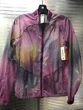 dcb04e49119ac New Balance Windbreaker Coats & Jackets for Women for sale   eBay