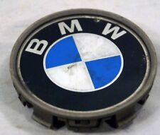BMW Hubcap Wheel Cover Trim (1)