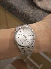Seiko Spirit Vintage JDM Quartz Watch