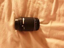 Ashai Takumar (Bayonet) 1:2.5 135mm prime lens