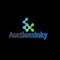 auctionsinky