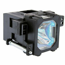 BHL-5009-S lamp for JVC DLA-HD1, DLA-VS2000, DLA-RS1, DLA-HD10, DLA-RS2, DLA-...