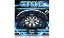 Target Corona Magnetic Dart Light Is The New And More Convenient Way NEW_UK