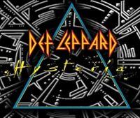 Def Leppard - Hysteria - New 30th Anniversary CD Album