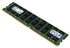 KINGSTON MÉMOIRE KTH-PL421/16G DDR4 16GB 2133MHz