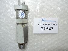 Druckaufnehmer Philips Nr. 9404 215 56941, Ferromatik Ersatzteile