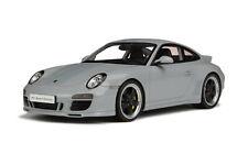 1:18 GT Spirit Porsche 911 997 Sport Classic GT047 NEU NEW