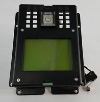 Dell EqualLogic Power Button LCD Screen PS6500 PS6000 PS4000 PS5000
