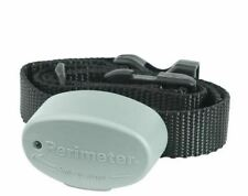 Perimeter Technologies Invisible Fence R21 Replacement Collar 10k/7 Freq PIR-003
