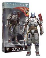 Destiny 2 Action-Figur Zavala Mcfarlane Toys