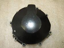 KAWASAKI zx6r 07-08 zx600p Motore Coperchio Alternatore ENGINE COVER ALTERNATOR