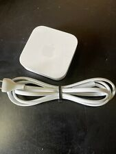 Apple A1392 AirPort Express Base **FAST SHIPPING**