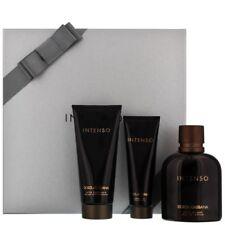 Perfumes de hombre eau de parfum Dolce&Gabbana Dolce & Gabbana