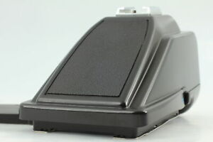 [N MINT] Hasselblad PM90 Prism Viewfinder for 500C CM 501CM 503C From JAPAN