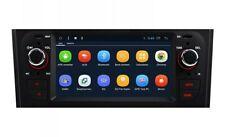 "Autoradio 6"" Android 9.0  Fiat Grande Punto Navigatore"