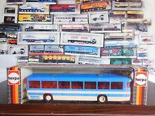Herpa Fahrzeugmarke MAN Auto-& Verkehrsmodelle mit Bus-Fahrzeugtyp