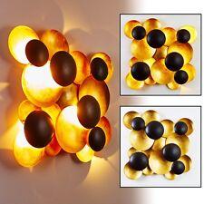Applique Design LED Éclairage de couloir Lampe de séjour Lampe de bureau 148289