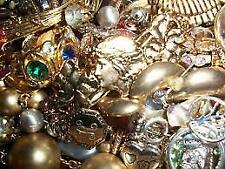 New listing Vintage to Now Costume Fashion Jewelry Lot No Junk!