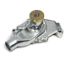 Engine Water Pump-Action +Plus Water Pump WEIAND 9208P