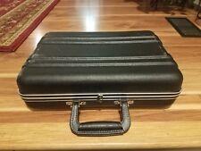 Hard Plastic Case For Tool Storage Box or Portable Organizer Travel Safe