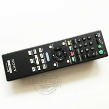 Original For SONY RMT-B112A BDP-S780,BDP-S590,S190 DVD Player Remote Control