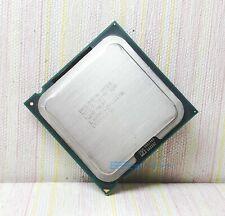 Intel Core 2 Q9550S quad-core processor 2.83GHz 12M 1333 quad-core LGA775