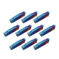 saldatura//entlötspitze per Nano lame circolarità NUOVO senza imballaggio originale 1 pezzi... JBC-c105-112
