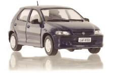 Chevrolet collection 1/43 Diecast - Chevrolet Celta Super 1.4 2006 - CHE009