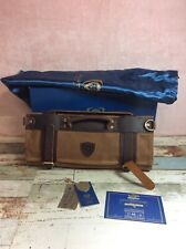 New ListingDalstrong-Nomad Series Knife Roll - Heavy Duty Leather Roll Bag