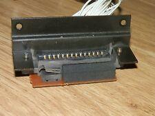YAMAHA MC-600 Organo RICAMBI (RAM Pack socket) anni 1980