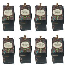 8 Bags Starbucks Reserve Guatemala Antigua Exclusive Coffee Beans 8.8 Oz Each