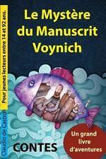 Grandes Aventures, Livre de Myst?res, Histoires de D?tectives: Le MYSTERE du...