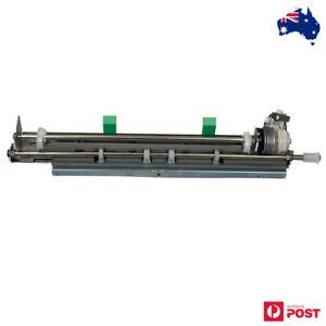 Konica Minolta Punch Unit For FN -105 PUNCH UNIT HOLE 4643-4053-01 / 4643405301