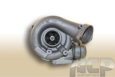 Garrett Turbocompressore Nº 728989 per BMW 330d, 330xd, X3 3.0d. 204 CV, 150 KW