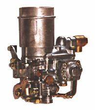 Omix-Ada 17701.01 L-Head Carburetor for 46-53 Jeep CJ Models *New & Free Ship*