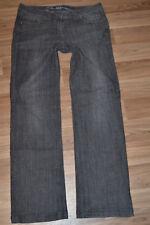 "CECIL** Klasse Jeans "" Modell Scarlett""....GRAU...Stretch...Gr.W 31/L34"