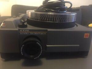 Kodak Ektapro 7000 Diaprojektor