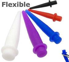 5 Set Emeco Flexible Expander  Dehnungsstab 3,2 -10mm EA239