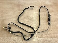 Sony VGN-CS VGN-CS11S VGN-CS21S CS26S PCG-3C1M Wireless WIFI Antenna Cables
