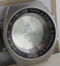 OMEGA Speedmaster chronograph MARK II case 145.014