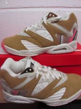 Ropa, calzado y complementos Nike color principal beige