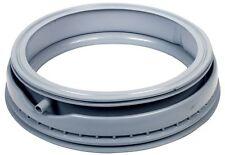 Bosch Washing Machine Seal Gasket WAE20261AU WAE20262AU WAE24271AU WAE24272AU