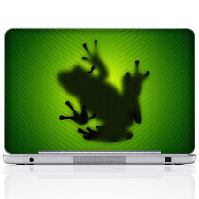 "17"" High Quality Vinyl Laptop Computer Skin Sticker Decal 2708"