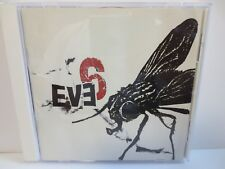 EVE6 ~ SELF-TITLED ~ CD