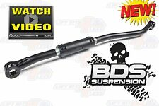 "BDS Suspension Front Adj. Track Bar 0-3"" Lift Kits 2003-2013 Dodge Ram 2500 4WD"