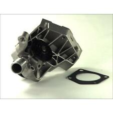 ENGINE WATER / COOLANT PUMP THERMOTEC D1S006TT