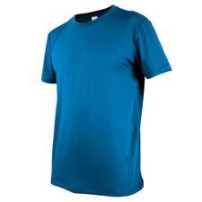 POC Furfural Blue Resistance Enduro Light T-shirt