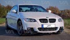 BMW SERIE 3 E92 E93 Pre LCi M Sport Paraurti Angolo Splitter
